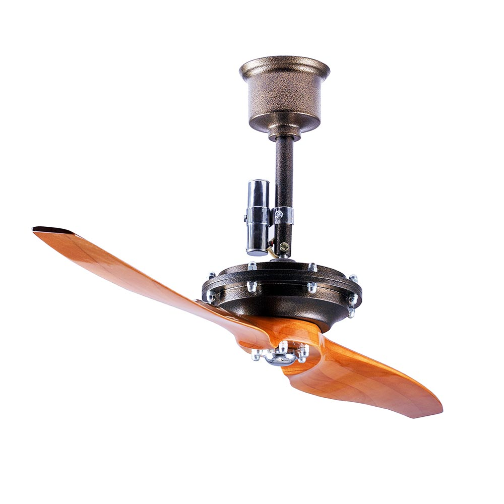 aviator-2-blades-ceiling-fan