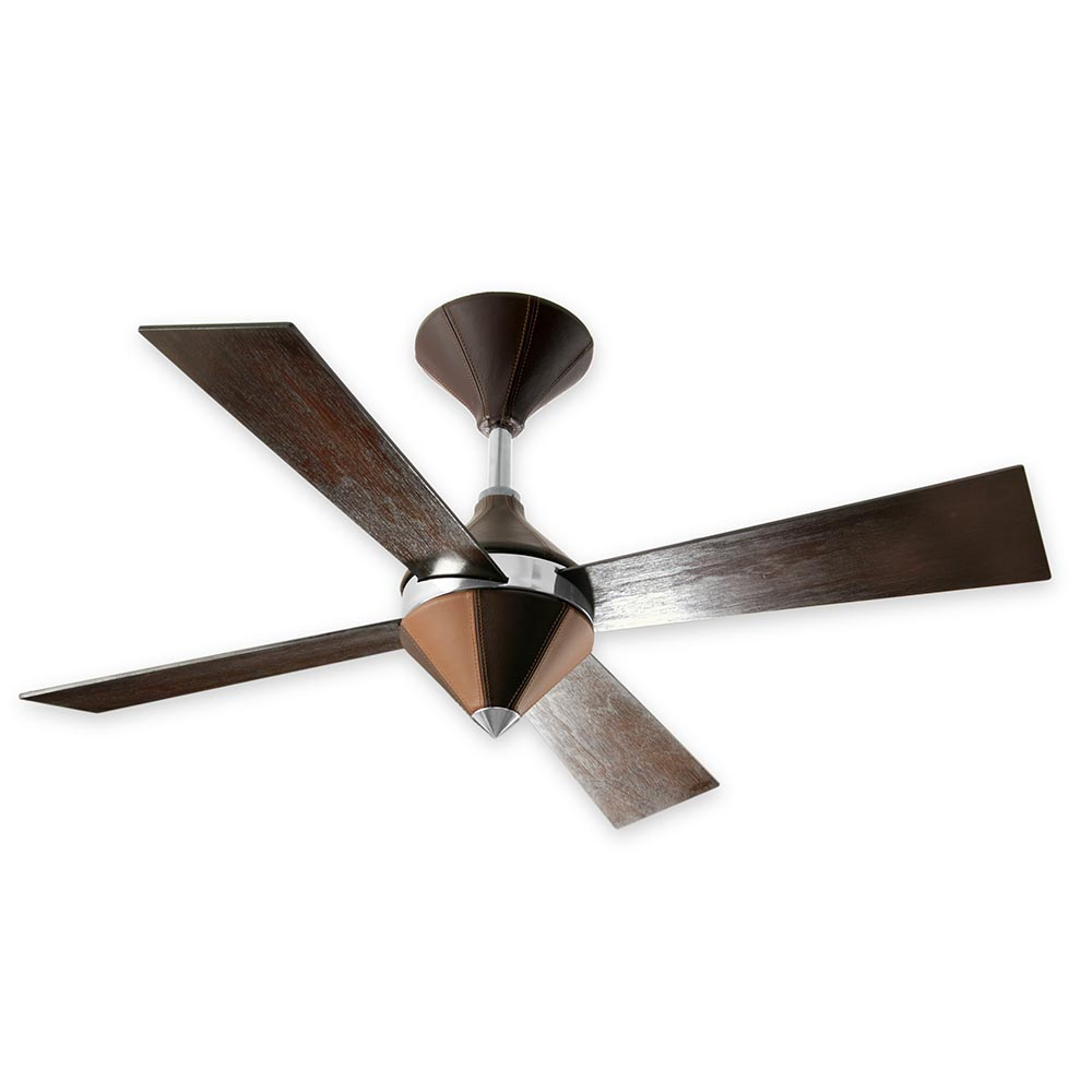 eden-leather-ceiling-fan