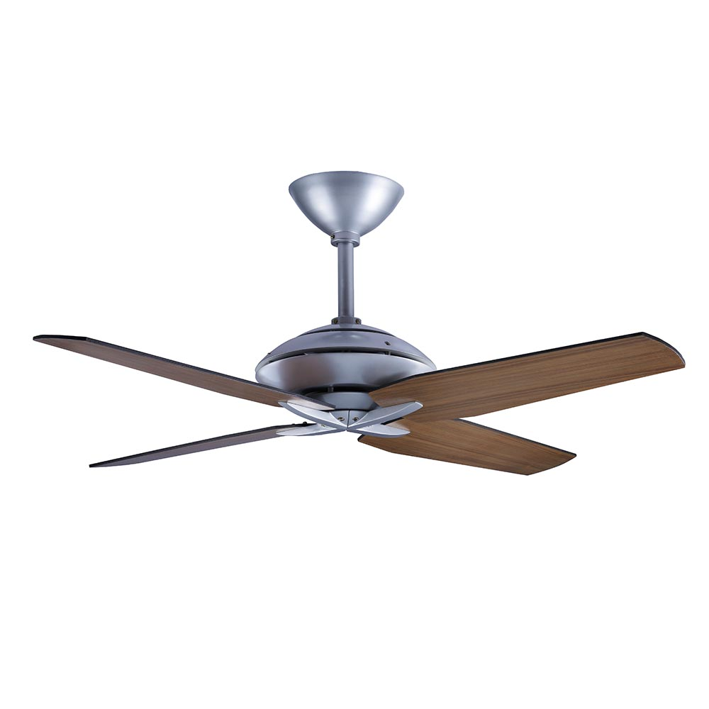 gladiator-ceiling-fan