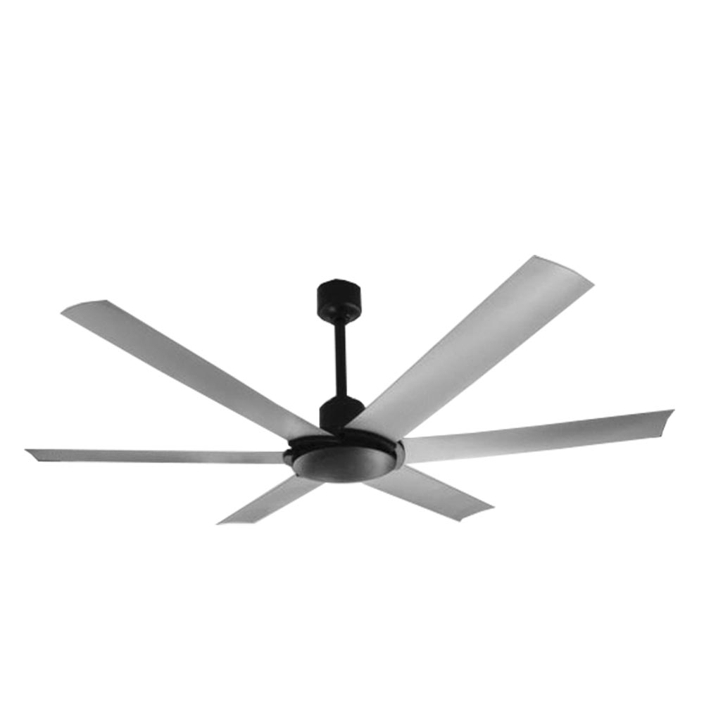 helious-6-feet-ceiling-fan