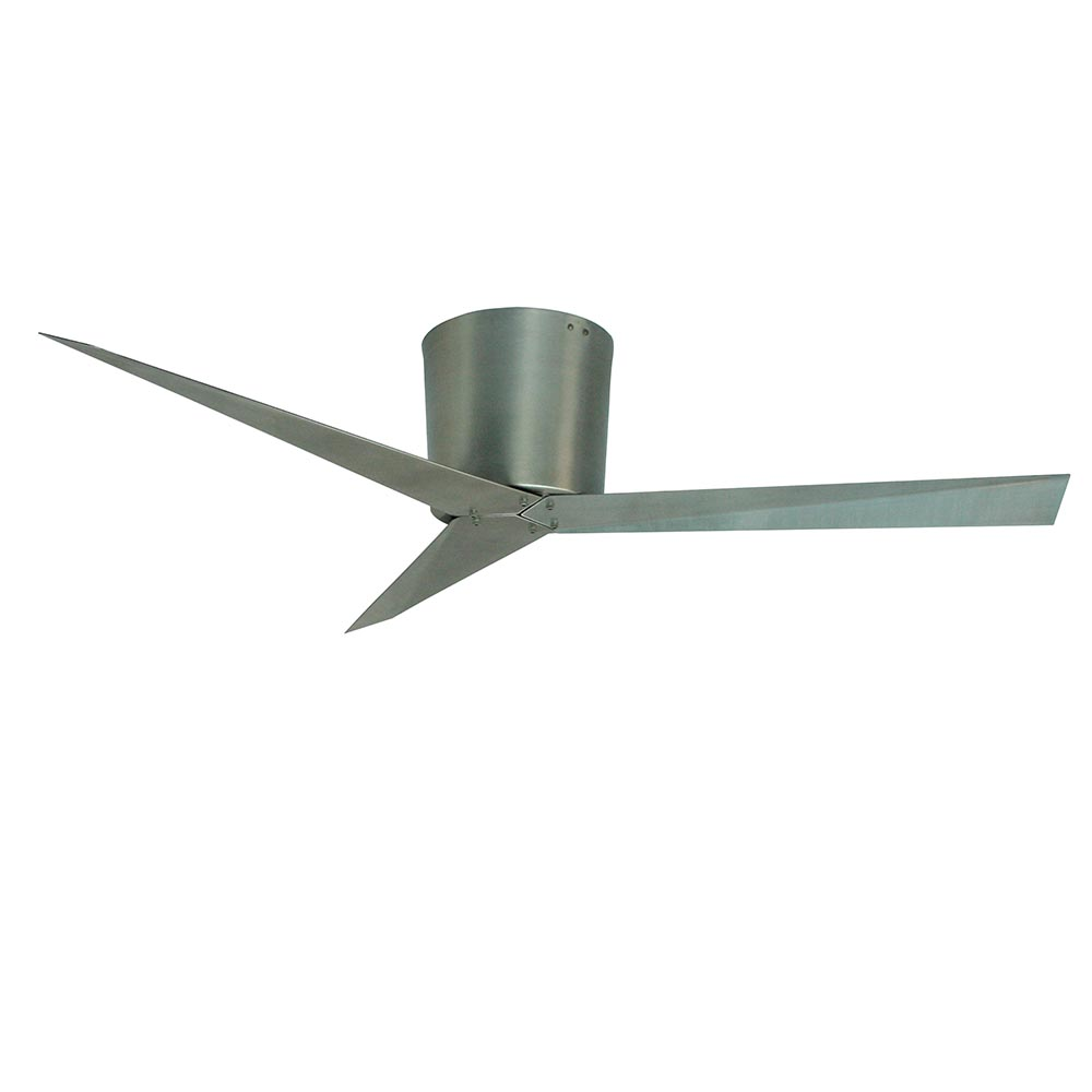 matrix-hugger-ceiling-fan