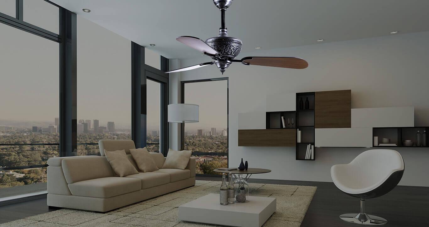 designer-ceiling-fans-india