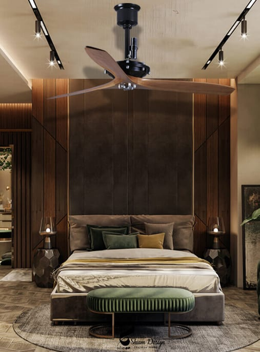 ceiling-fan-company-in-india
